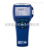 tsi 5815/5825微型风压计(风速仪)