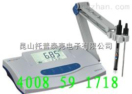 哪里賣PHS-3C型pH計雷磁PHS-3C型pH計