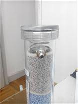 氣體淨化器(幹燥管)