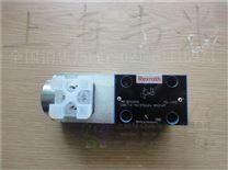 DBW10A2-5X/315U6EG24N9K4
