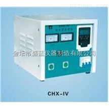 GHX-IV型光化学反应仪