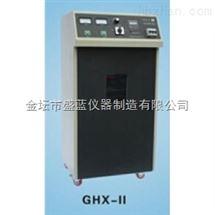 GHX-III型系列光化学反应仪