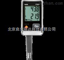 testo175-H1電子溫濕度記錄儀