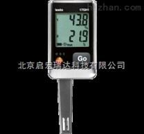 testo175H1電子溫濕度記錄儀