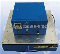GT-F电磁振动试验台厂家