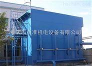 供应四川一体化净水设备zui专业生产厂家