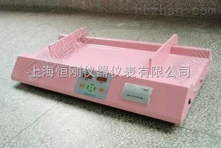 医院体检专用婴儿电子秤专卖