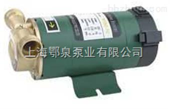 WG全自动家用增压泵
