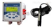 上海溶解氧测定仪