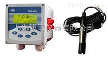 溶解氧-在线溶解氧仪-工业溶解氧-上海溶解氧测定仪