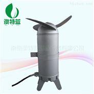 QJBx缺氧池搅拌机选型