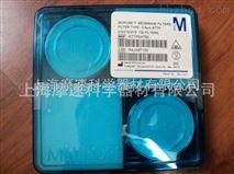 ATTP04700 MILLIPORE Isopore 聚碳酸酯滤膜0.8UM