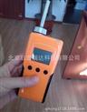 MIC-800-H2便携式氢气检测仪