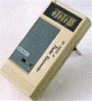 χ-γ袖珍輻射儀(進口探測器)