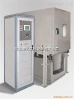 GT-TH-SZ-408D三综合多功能试验箱    功能强大效果好
