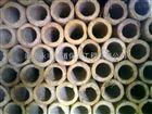 管道弯头如何做保温/弯头管道用铁皮岩棉保温管如何计算