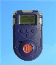 手持式一氧化氮濃度檢測報警儀,GD-6150