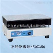 ML-2-4不鏽鋼電熱板