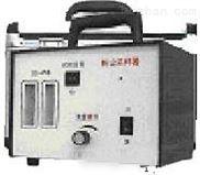 呼吸性粉尘采样器(3-30L/min)