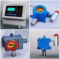 國家認證產品甲烷氣體報警器