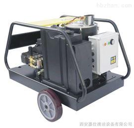 MAHA马哈兰州高压清洗机|兰州嘉仕销售维修代理公司