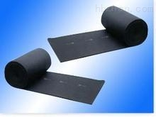 橡塑保温材料、橡塑板生产厂家