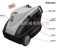 油加热型饱和干蒸汽清洗机