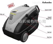 油加熱型飽和干蒸汽清洗機
