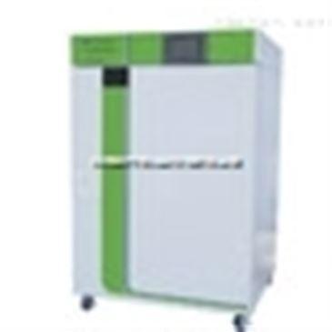wj-3 红外传感器控制二氧化碳细胞培养箱国产北京代理