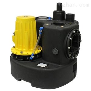 污水提升机排污泵家用
