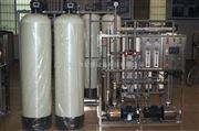 JH—超滤设备超滤设备应用—中水回用