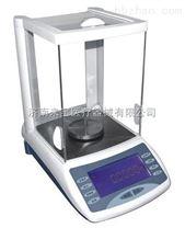 电子天平fa2004价格