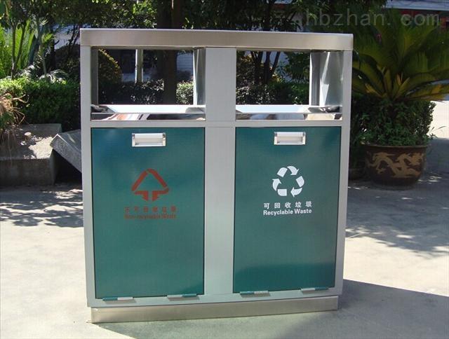 垃圾桶  更新时间:2015-01-13