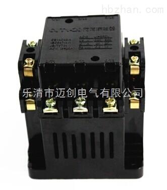 cjt1-20接触器