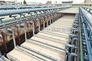 每天2500T吨MBR膜中水回用设备