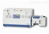 UV751GD上海精科紫外可见分光光度计