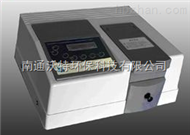 752N上海精科紫外可见分光光度计
