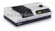 SP-722E上海光谱可见分光光度计