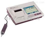 日本三丰粗糙度测试仪