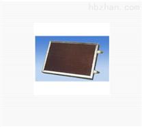 遠紅外碳化矽電熱板