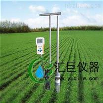 土壤水分、溫度、鹽分檢測儀SW1+