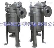 上海JYL-1P2S润滑油过滤器