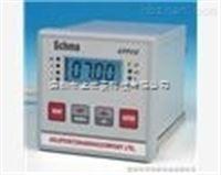 工业级pH计,在线式pH计,ORP计厂家