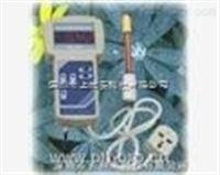 在線PH控制,PH酸度計