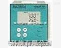 EUTECH Alpha PH800簡化的Alpha pH 1000 PH控制器