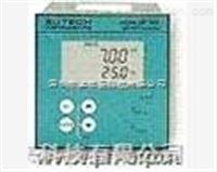 EUTECH Alpha PH800简化的Alpha pH 1000 PH控制器