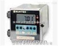 PC-300,PC-320中国台湾SUNTEX,上泰ph计,SUNTEX仪表