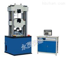 膠帶鏈條液壓萬能試驗機產地 100噸數顯萬能實驗機廠家