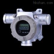 新款工業用 硫化氫報警器H2S檢測儀