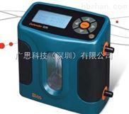 美國BIOS幹式氣體流量計Defender520H